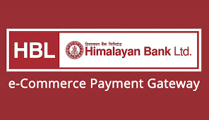 Himalayan Bank Limited Logo