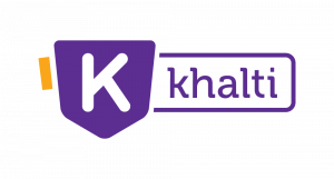 Khalti Digital Wallet Logo
