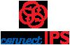 logo connectIPS
