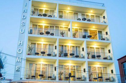 best room to stay in kathmandu