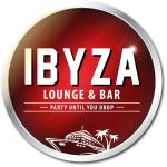 Ibyza Lounge & Bar