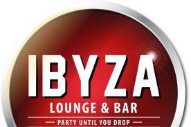 Ibyza Lounge & Bar