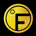 Club Fahrenheit logo