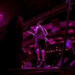 Purple Haze Rock BAR