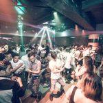 onyx club & bar