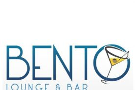 Bento Lounge & Bar