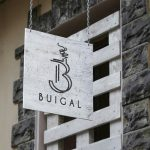Buingal lounge & Bar