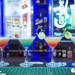 Casa Lounge Bar