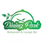 Dining Park Restaurant & Lounge Bar