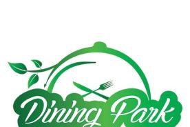 Dining Park Restaurant & Lounge Bar