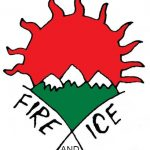 Fire and Ice Pizza