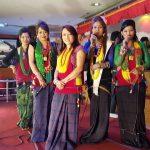Gandaki Dohori Sajha