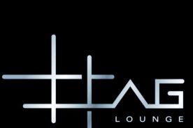 Hashtag Lounge