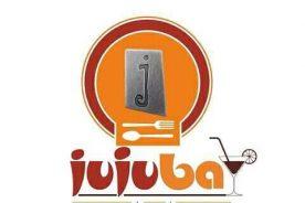 Jujuba Lounge Bar & Pub