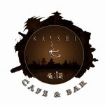 Kashi cafe, lounge & bar