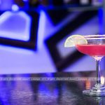 Kauzi Lounge