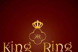 King Ring Lounge