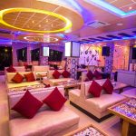 King Ring Lounge