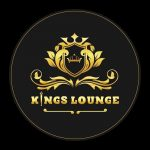 Kings Lounge