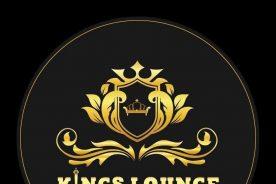 Kings Lounge