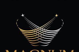 Magnum Lounge & Bar