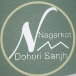 Nagarkot Dohori Sanjh