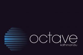 Octave Lounge