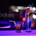 Octave Lounge
