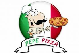 Pepe Pizza