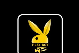 Playboy Lounge and Club