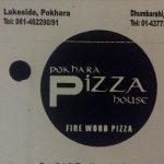 Pokhara Pizza House