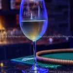 Ray On Lounge Bar