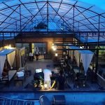 Sterrace rooftop Lounge & Bar