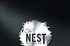 The Nest Bar Lounge Pub
