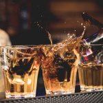 Titos Pub N Lounge