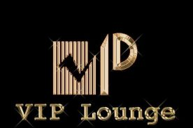 VIP Restaurant Lounge & Bar