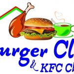 Burger Club & KFC Chicken