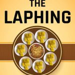 the laphing lounge